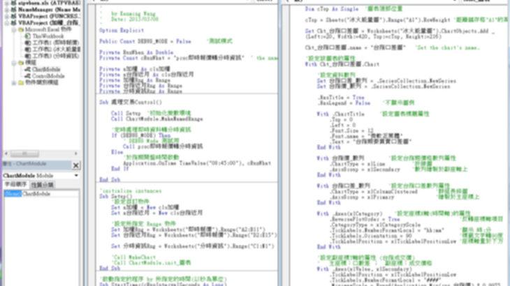 【RPA-Excel】 皆が意外に知らない!ExcelマクロとRPAツールはどちらがロボット作成に適しているの?
