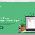 【サイト構築③】 Local by Flywheel を使ってWordPressをローカル環境に構築。初心者でも簡単!すぐ使えて超便利