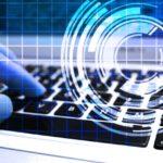 【RPA-Affiliate(アフィリエイト).com】 人間とロボットの共存社会に対して、「価値ある商品情報を提供」するサイト