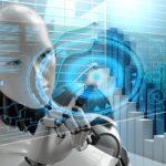 【人工知能】 知らないと本当にヤバイ人工知能(AI)、ディープラーニングとニューラルネットワークとは!