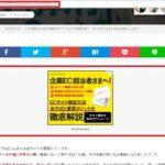 【LION MEDIA】 GoogleアドセンスのAMP用の自動広告を貼り付けて収益アップを目指そう!