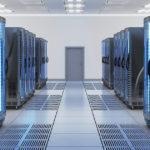 【おすすめランキング】 サイト構築に必要不可欠なレンタルサーバーを紹介!No1はエックスサーバー(XServer)