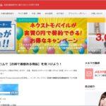 """【coconala(ココナラ)】 人気商品""""アフィリエイト向けのサイト構築を全てサポートします""""のご紹介!"""